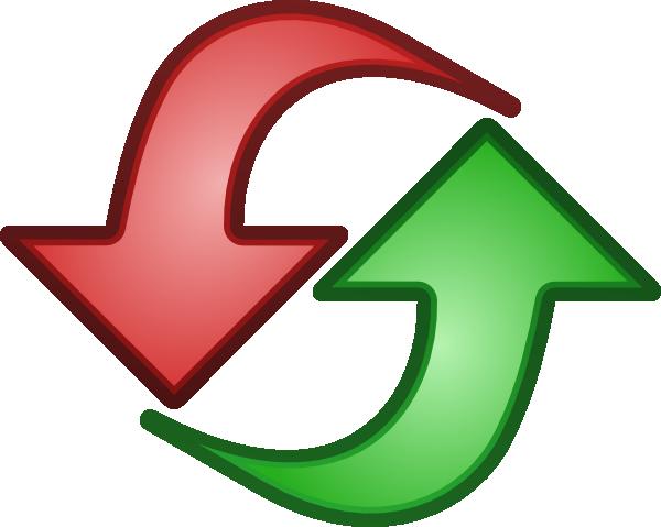 Reset Button Icon Free