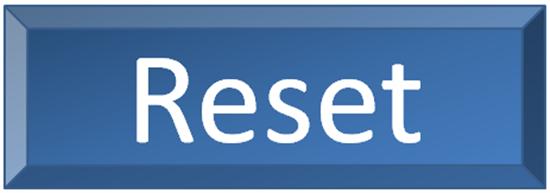 Reset Button Icon