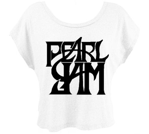 Rock Band Pearl Jam