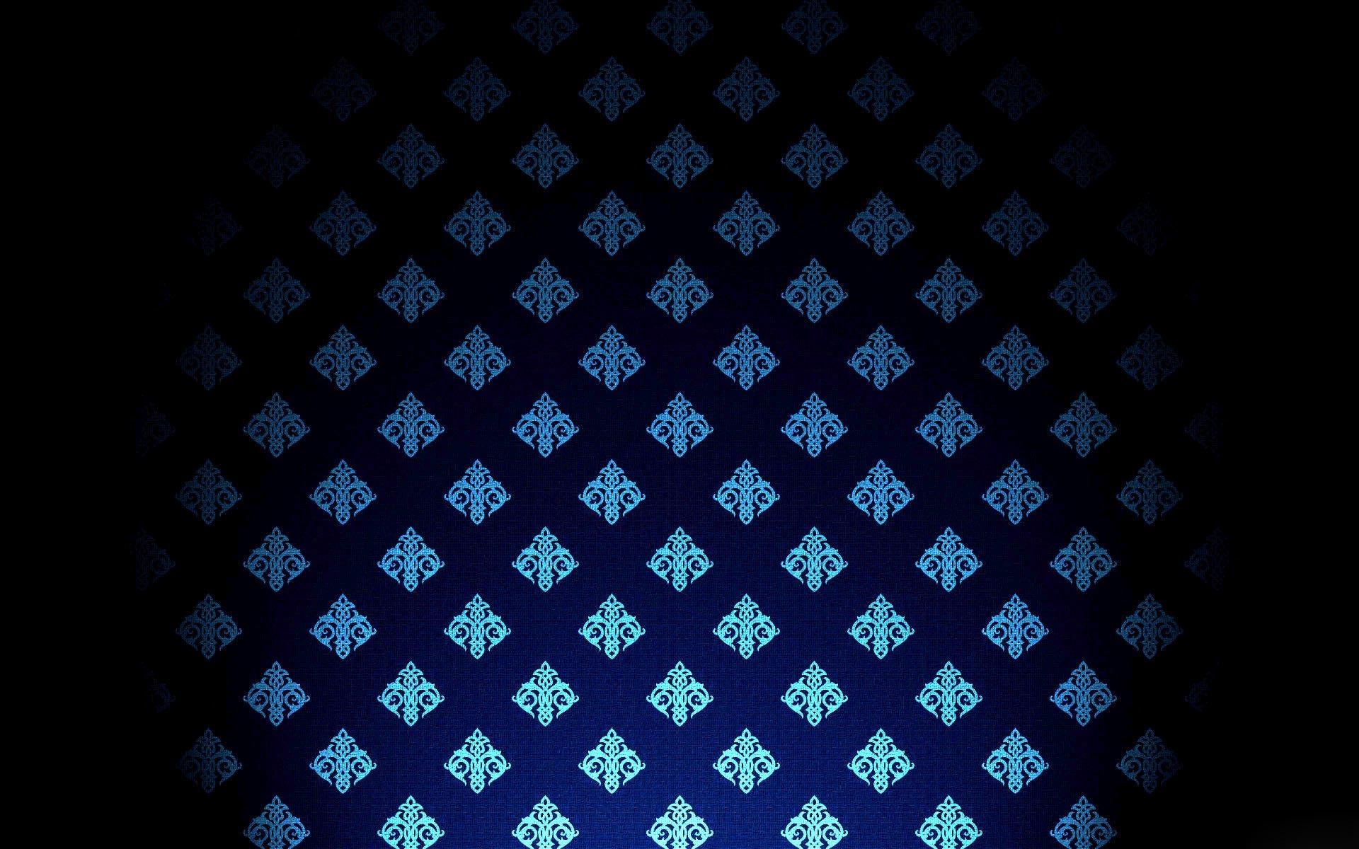Royal Blue Desktop Wallpapers
