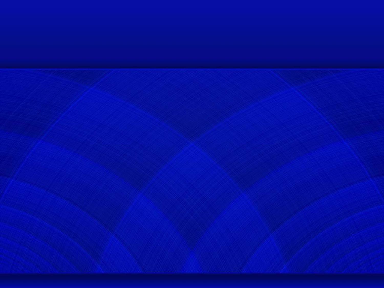 Royal Blue Texture PowerPoint