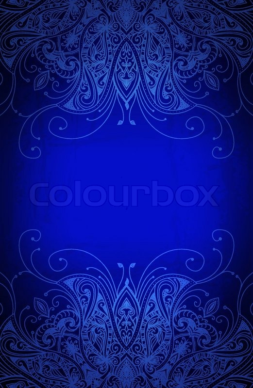 10 royal blue background design images   royal blue and