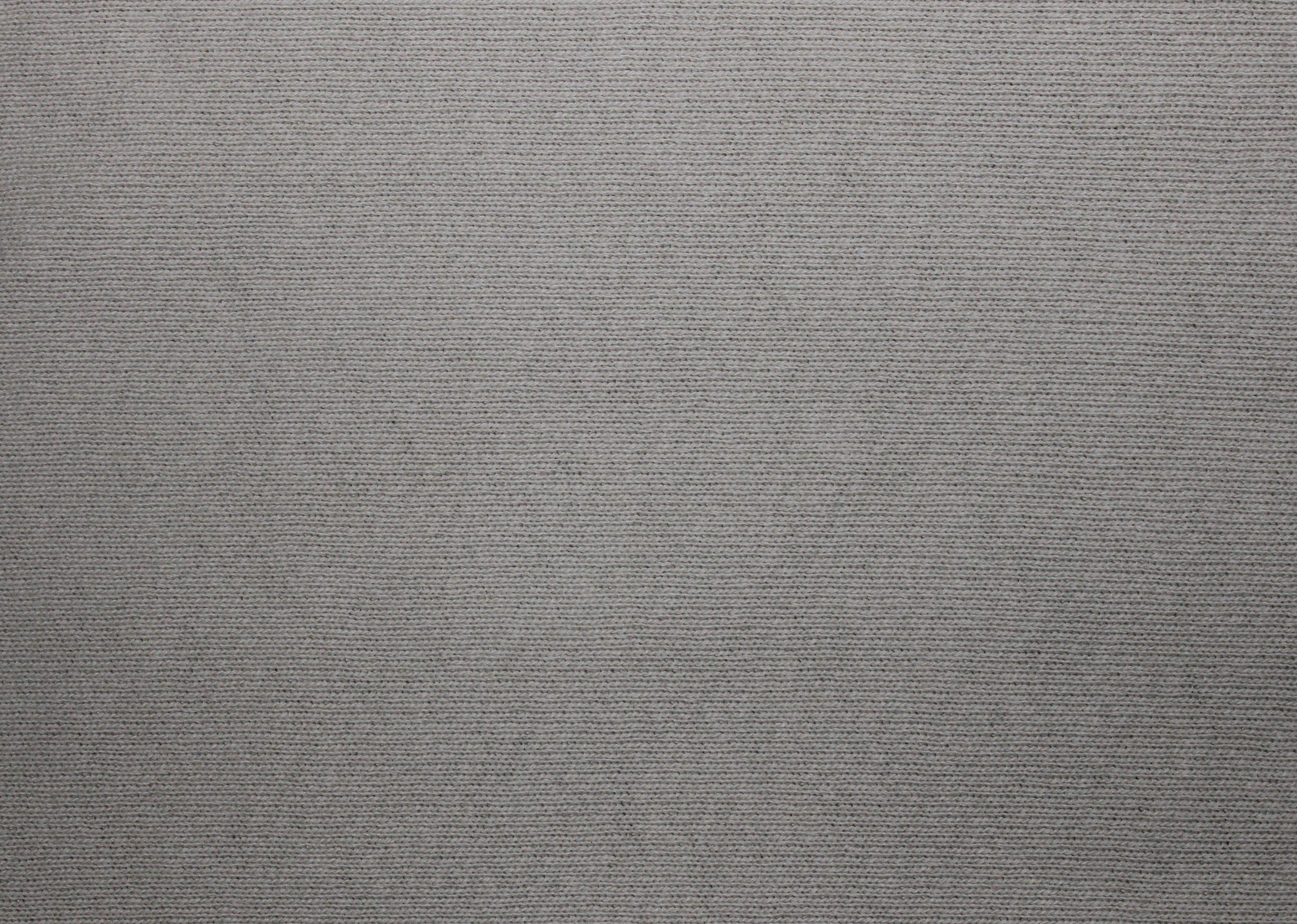 Shirt Texture