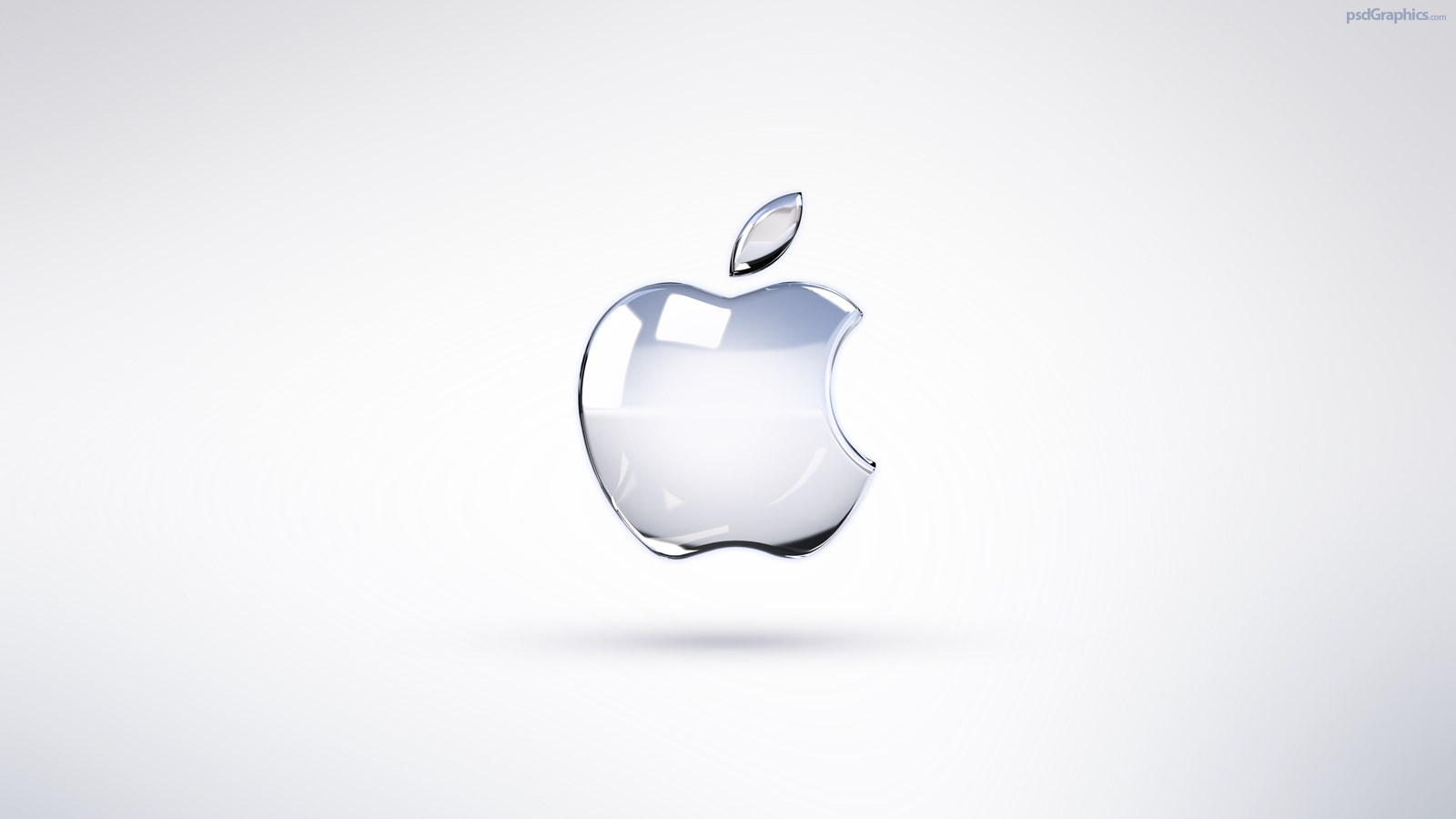 16 Apple Icon Wallpaper Images