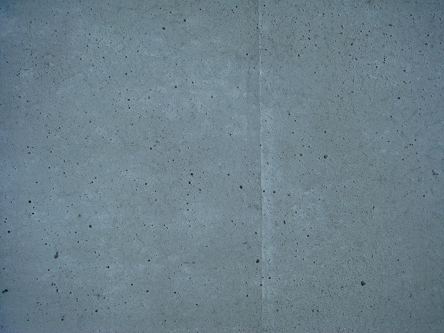 13 smooth texture photography images grainy sand texture for Smooth concrete texture
