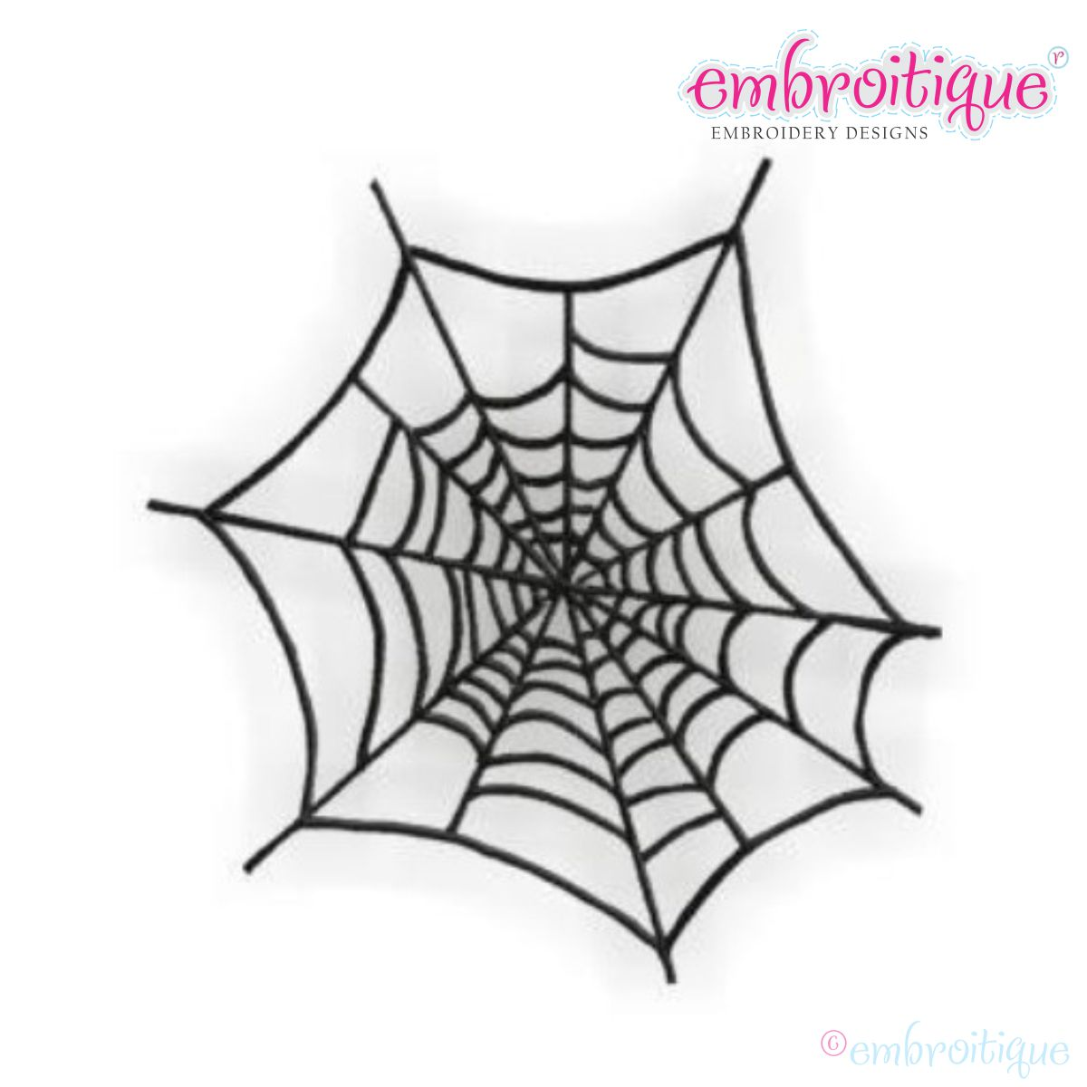15 Spider Web Font Style Images Spider Web Embroidery Designs Spider Web Tattoo And Spider Web Font Newdesignfile Com