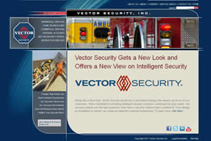 13 Vector Home Security Systems NC Images