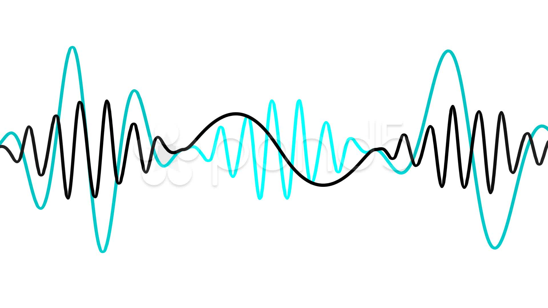 13 sound wave vector images vector sound waves clip art audio rh newdesignfile com