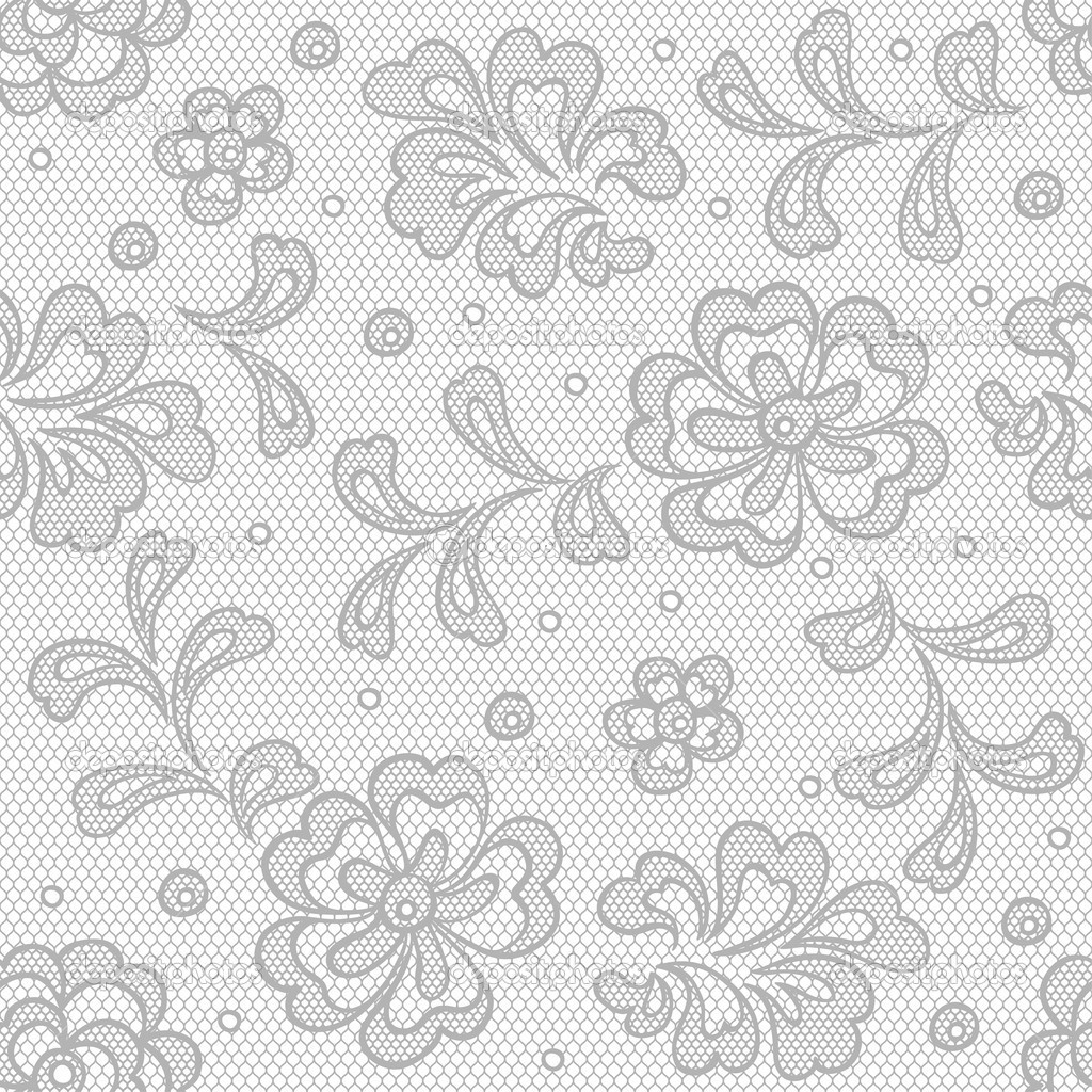 e2bb9b5c11 13 Vintage Purple Lace Pattern Vector Images - Purple Lace Vector ...