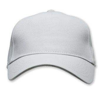 18 Blank Baseball Cap Template Images - Baseball Cap Blank Template ... 8b09cd68f3e