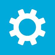 15 Windows Settings Icon Images