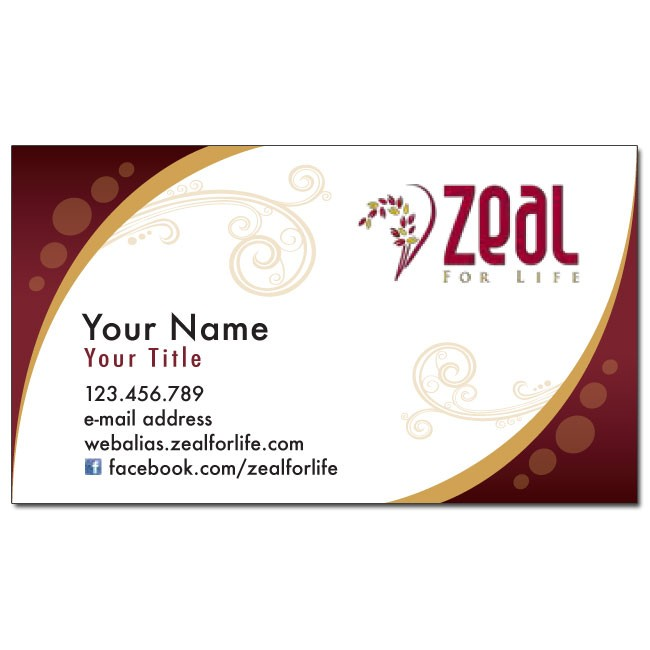 Facebook logo for business card idealstalist facebook colourmoves