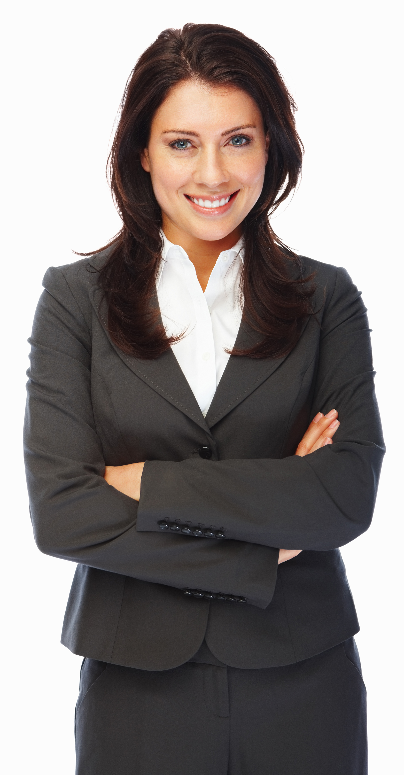 14 Businesswoman Stock Photography Images