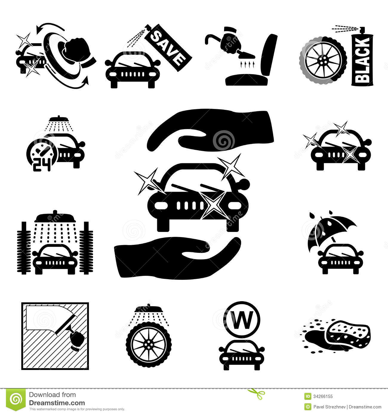 How To Draw The Farmer From Shaun The Sheep Step By Step furthermore Daimler Takes 10 Stake In Tesla in addition Maximize Dc Dc Synchronous Buck Converter Performance likewise I0000H8jJ8QotgFc likewise 2009 11 01 archive. on top smart cars