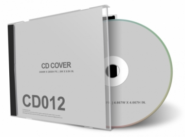 Free Cd Jewel Case Template from www.newdesignfile.com