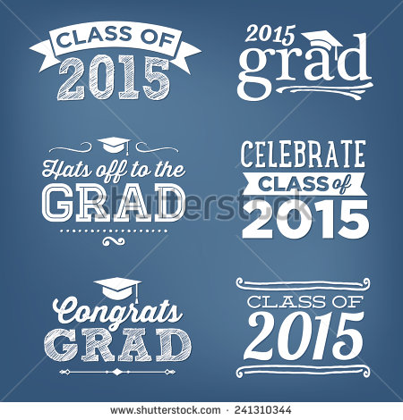 Graduating Class Of 2014 Backgrounds 18 Blue Graduation Bac...