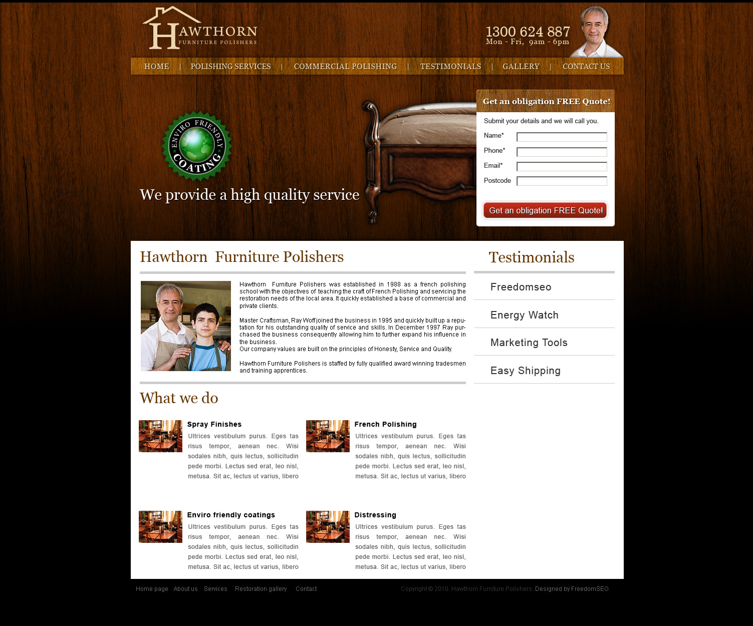 Furniture And Interior Design Websites ~ Furniture design portfolio websites images designer
