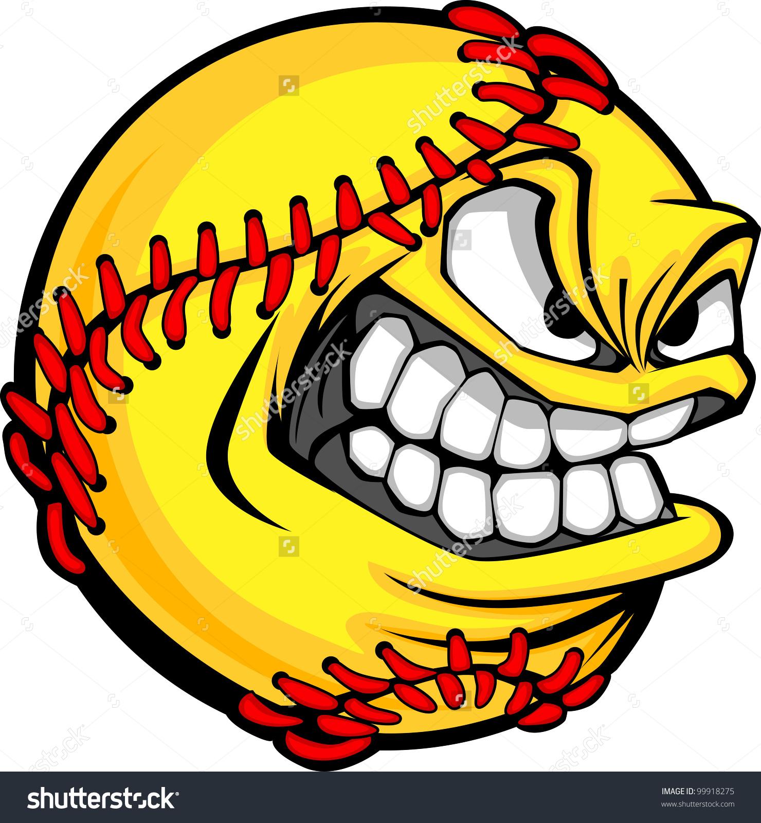 12 Mean Face Vector Images - Cartoon Basketball with Face ... | 1480 x 1600 jpeg 666kB