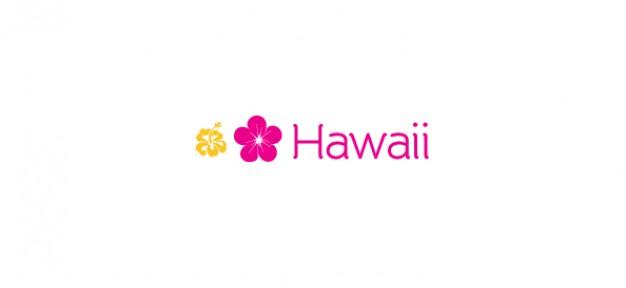 Flower Logos Free