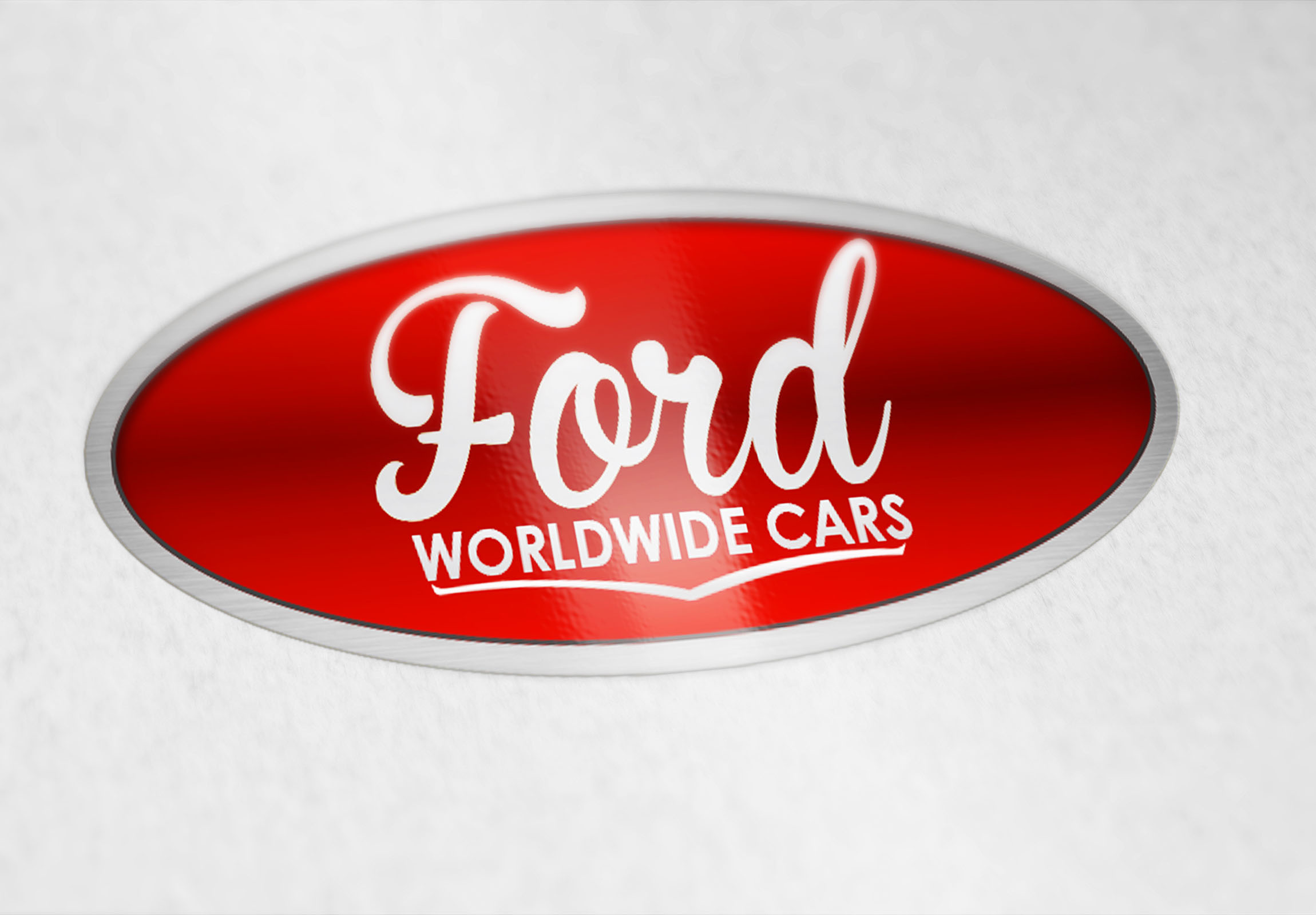 13 ford logo psd images cool ford logos ford motor
