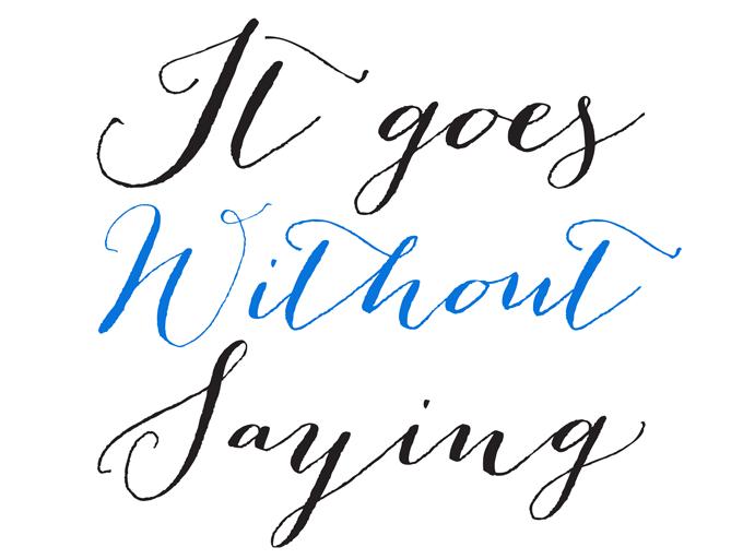 Free Modern Calligraphy Font Sandhya Script