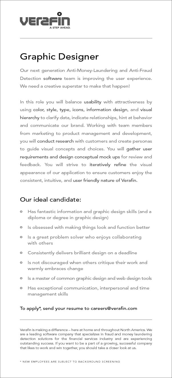 17 graphic design resume objective images graphic design