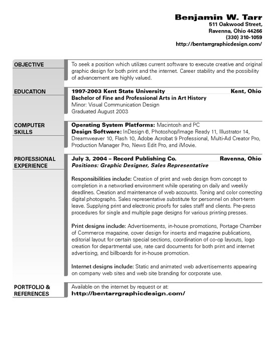 17 Graphic Design Resume Objective Images Graphic Design Objective Resume Graphic Design Resume Objective Examples And Graphic Design Resume Objective Examples Newdesignfile Com