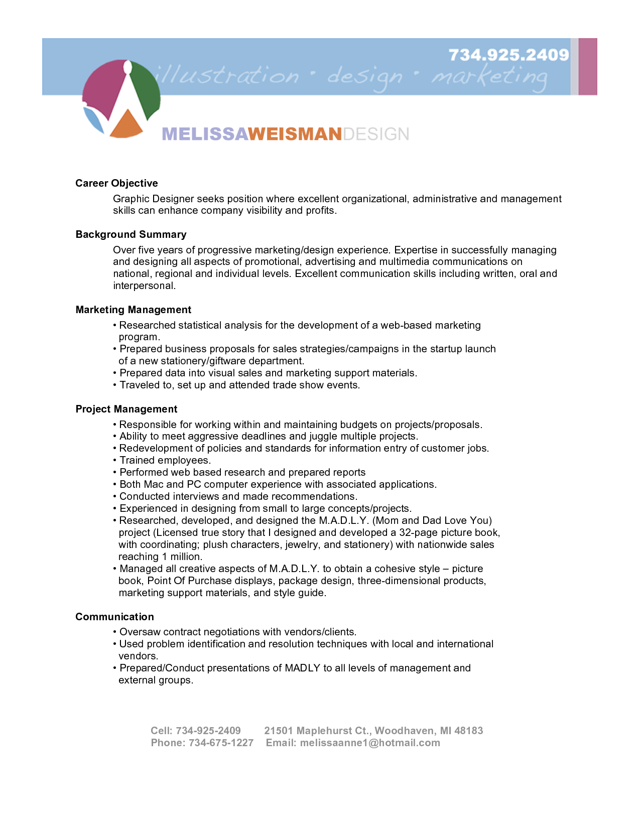 career objectives essay cover letter for internship resume  career objectives goals essay good answer for college scholarship long term goals educational classroom synonym resume
