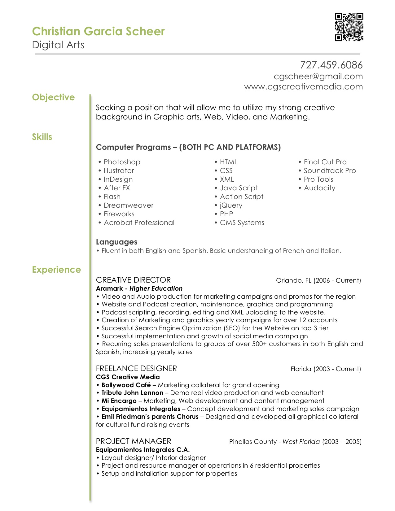 Examples Of Resume Objectives  Job Objective Examples For Resumes