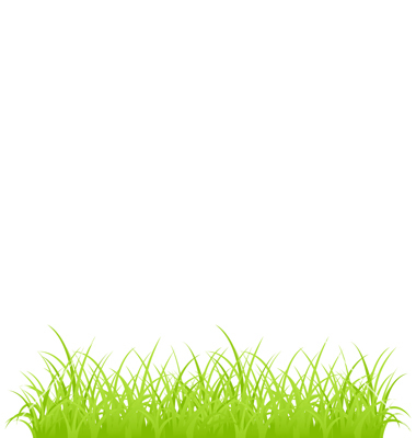 17 Mound Of Grass Vector Free Images