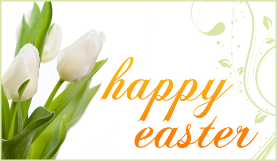 6 Happy Easter Graphic Religiou Images