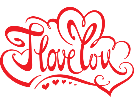 Love Stickers For Facebook Chat Elegant Loveria Love Stickers For