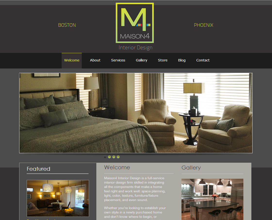 10 Furniture Design Portfolio Websites Images Designer Furniture