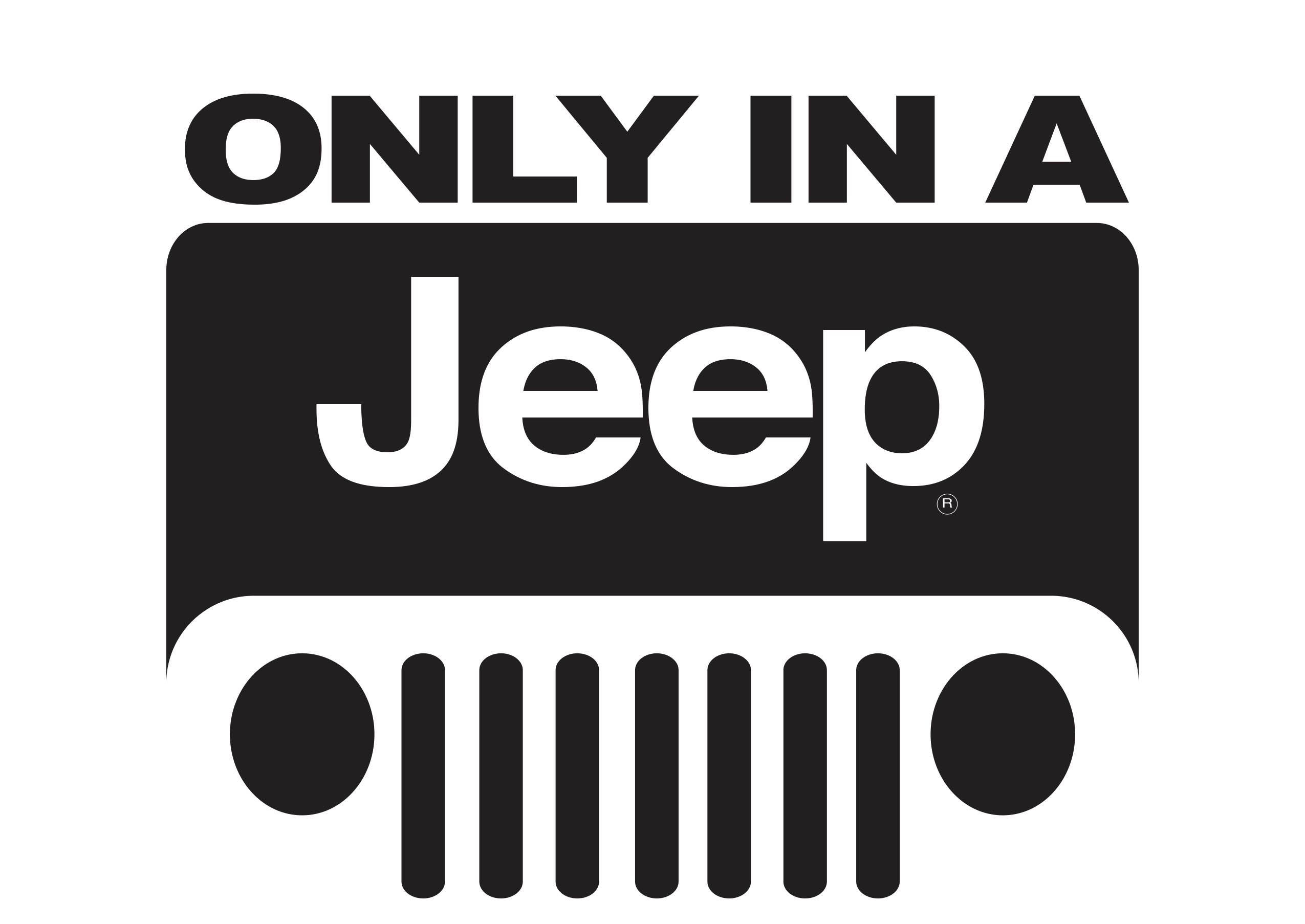 9 Jeep Logo Vector Images