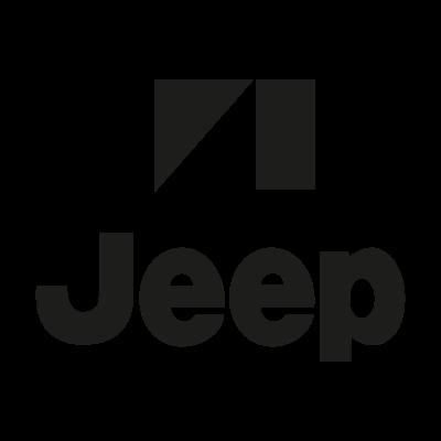 9 Jeep Logo Vector Ima...