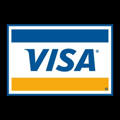 9 Visa Logo Vector Format Images