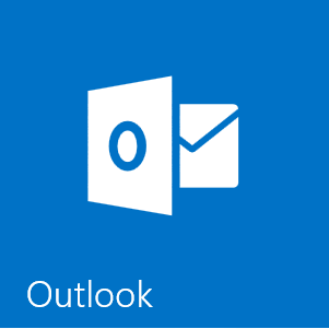 Office 365 Outlook Web App Icon