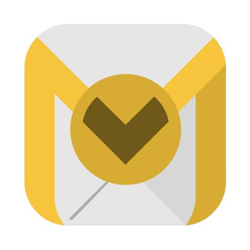 Outlook Desktop Icon Download