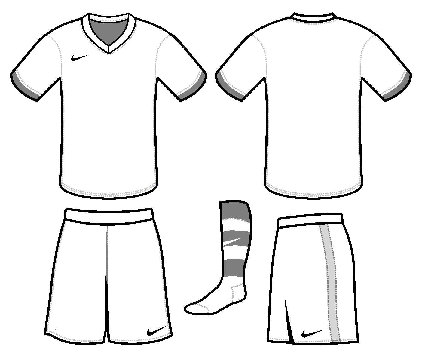 Basketball Jersey Coloring Templates Coloring Pages