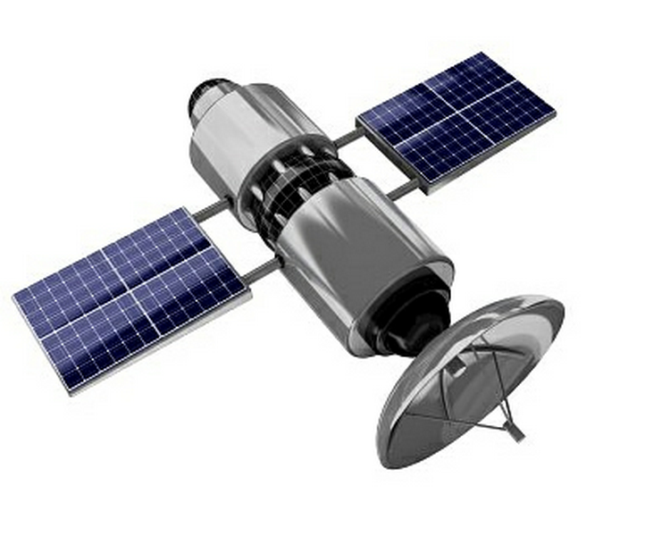 12 Spy Satellite Icon.png Images