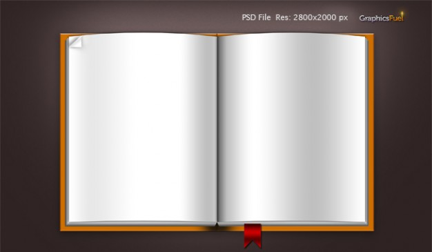 Template PSD Files