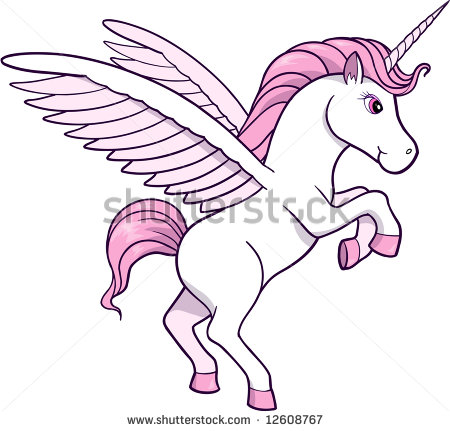 14 Without Unicorn Stock Photos Images