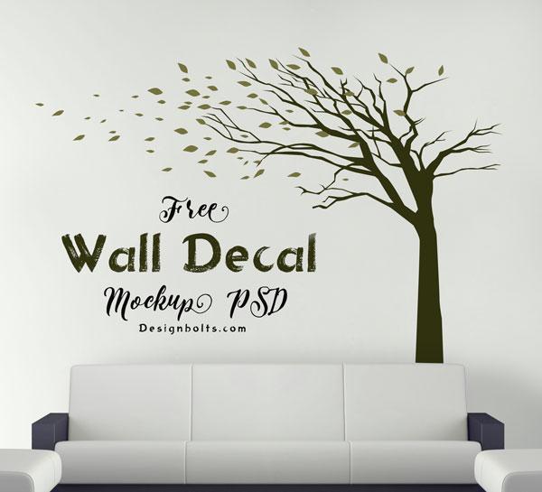 Vinyl Wall Decal Sticker