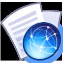 Web Icon File