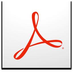 16 Adobe Acrobat XI Pro Icon Images