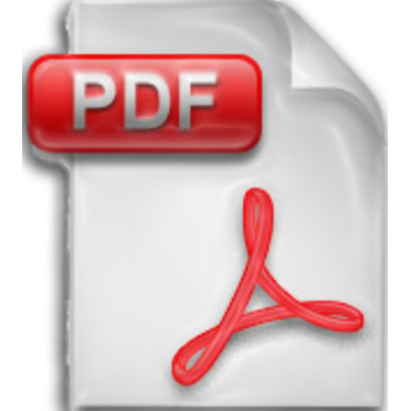 how to shrink a pdf adobe 11