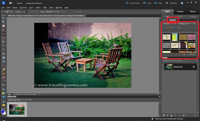 adobe photoshop elements 13 download free full version
