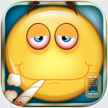 9 Adult Emoticons IPhone Images - Emoji Icons iPhone, Funny Text