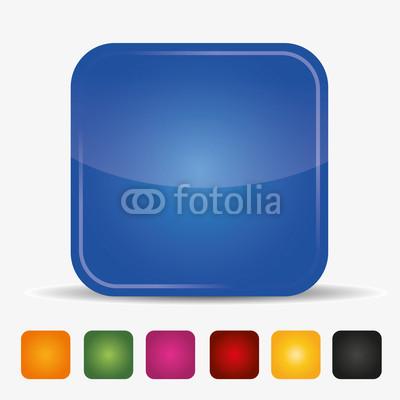 App Store Icon Vector