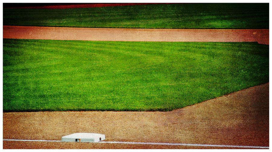 Baseball Photoshop Digital Backgrounds